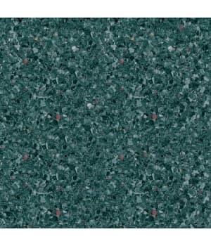 Линолеум Tarkett (Таркетт) Monolit CMONI-924