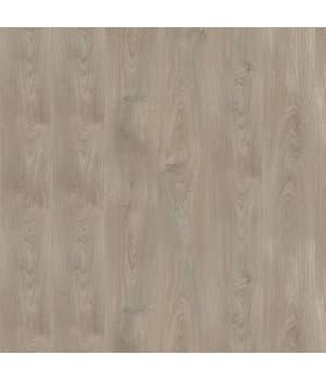 Ламинат Egger BM Flooring H2637 Дуб Белфорт серебристый