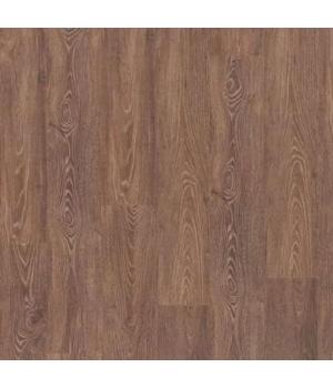 Ламинат Egger BM Flooring 2770 Каштан жирона