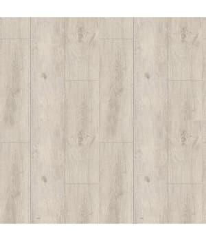 Ламинат Egger BM Flooring Н2804 Дуб Седан фаска 4V