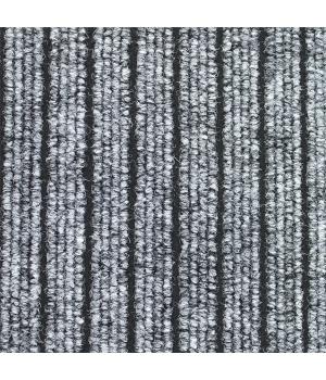 Ковровое покрытие BFS EUROPE NV ATLAS 2862 светло-серый
