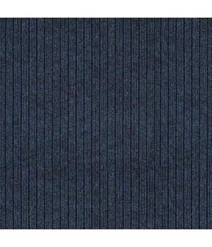 Ковровое покрытие BFS EUROPE NV ATLAS 5880 синий