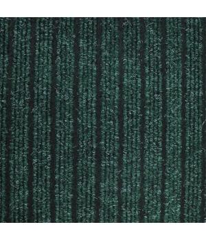 Ковровое покрытие BFS EUROPE NV ATLAS 6883 зеленый