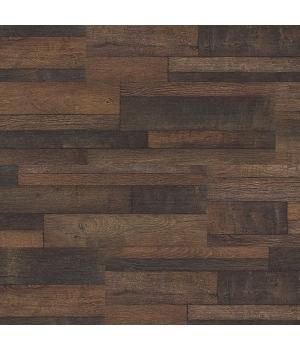Ламинат Egger Flooring Kingsize H1098 Ламбер Джек