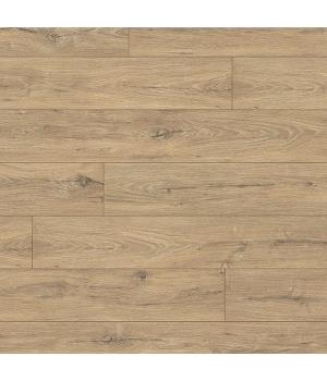 Ламинат Egger Flooring Classic H1005 Дуб Ла-Манча