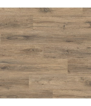 Ламинат Egger Flooring Classic H1007 Дуб паркетный тёмный