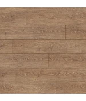 Ламинат Egger Flooring Classic H2352 Дуб Нортленд коричневый