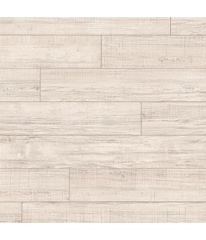 Ламинат Egger Flooring Classic H2530 Дуб коттедж белый