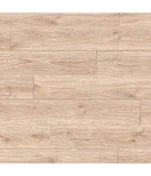 Ламинат Egger Flooring Classic H2703 Дуб Церматт песочный