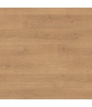 Ламинат Egger Flooring Classic H2726 Дуб Нортленд меланж
