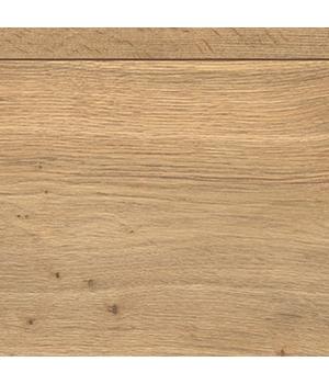 Ламинат Egger Flooring Large H1022 Дуб Вэлли цветной