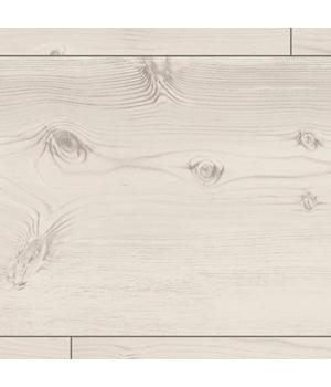 Ламинат Egger Flooring Long H6101 Окрашенная сосна