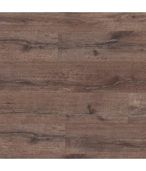 Ламинат Egger Flooring Long H6105 Дуб Барбаросса темный