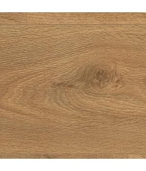 Ламинат Egger Flooring Long Н6106 Дуб Тессин светлый