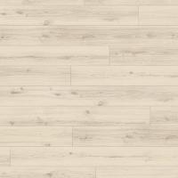 Ламинат Egger Flooring Medium H1023 Дуб Вестерн светлый