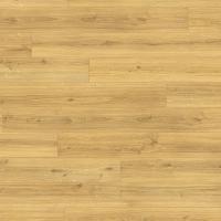 Ламинат Egger Flooring Medium H1024 Дуб Вестерн