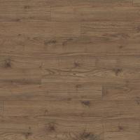 Ламинат Egger Flooring Medium H1068 Орех Гудзон