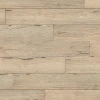 Ламинат Egger Flooring Classic Aqua+ H1002 Дуб Вэлли дымчатый