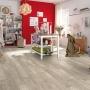 Ламинат Egger Flooring Classic Aqua+ H1014 Робин Вуд светлый