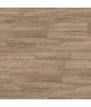 Ламинат Egger Flooring Classic H1021 Дуб Аммерзе серый