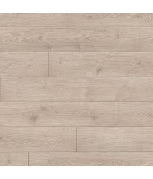 Ламинат Egger Flooring Classic Aqua+ H2350 Дуб Нортленд светлый