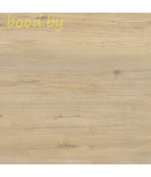 Ламинат Kronostar Grunhoff 1836 Дуб Сируп (Syrup Oak)