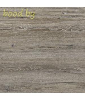 Ламинат Kronostar Grunhoff 1837 Дуб Кристал Тёмный (Chrystal Oak Dark)