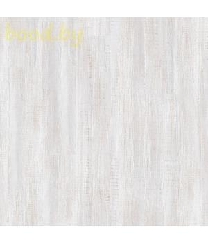 Ламинат Kronostar Symbio Пино Леванте D3168