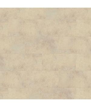 Ламинат Classen Visio Grande 4V 23854 Campino Bianco (Кампино Бьянко)
