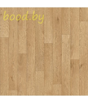 Линолеум Ideal Stream PRO Gold Oak 2459