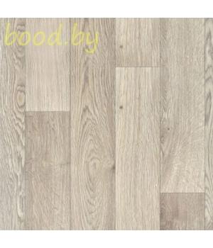 Ideal Strike Gold Oak 916L