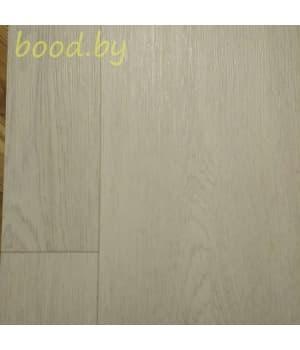 Линолеум Ideal Ultra Columb Oak (Дуб Колумбия) 019S