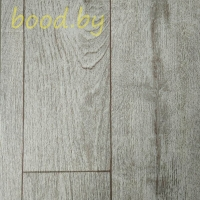 Ideal Ultra Country Oak 1 (007L)