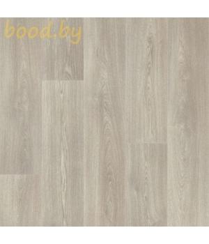 Линолеум Ideal Ultra Columbian Oak (Дуб Колумбия) 960S