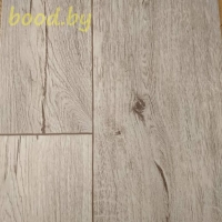 Ideal Ultra Cracked Oak 1 (016L)