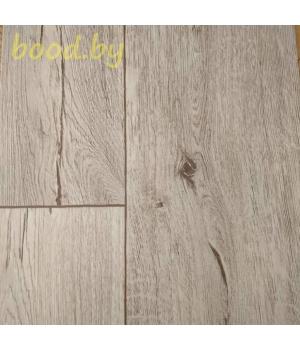 Ideal Ultra Cracked Oak 1 (016L)