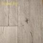 Идеал Ультра Cracked Oak 1 (016L)