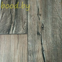 Ideal Ultra Cracked Oak 2 (696M)