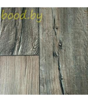 Ideal Ultra Cracked Oak 2 (696M)