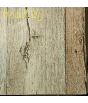 Ideal Ultra Cracked Oak 4 (930M)