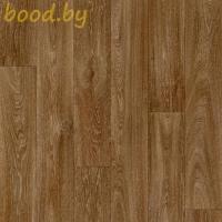 Линолеум Ideal Ultra Havanna Oak (Дуб Гавана) 960M