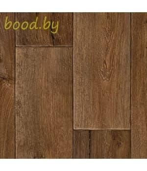 IVC Woodlike Brunel W46