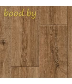 Линолеум Woodlike Edgewood W43