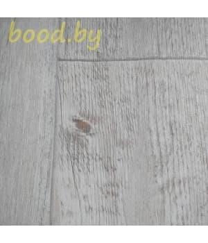 Линолеум Woodlike Шато W06