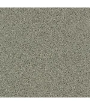 Линолеум Juteks (Ютекс) Optimal Proxy 0887