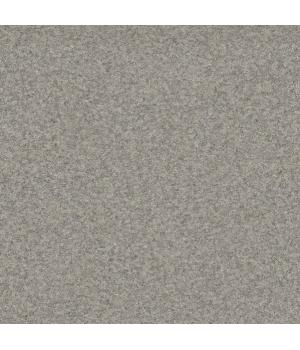 Линолеум Juteks (Ютекс) Premium Nevada 9001