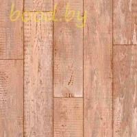 Линолеум Juteks Ultimate Loft Wood 3 (169M)