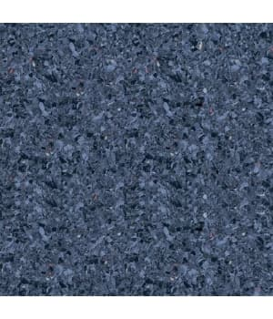 Линолеум Tarkett (Таркетт) Monolit CMONI-921