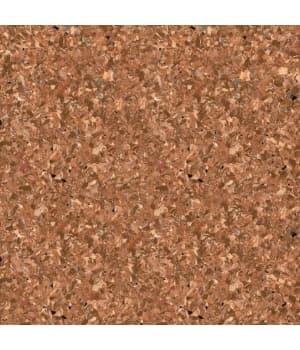 Линолеум Tarkett (Таркетт) Monolit CMONI-926