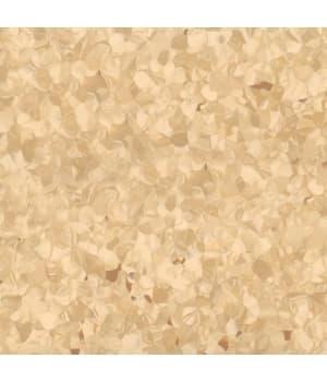 Линолеум Tarkett (Таркетт) Primo Plus CPRPI-304